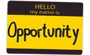 escfederal_job_opportunity_180