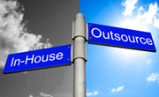 Outsourcing Janitorial Pros and Cons