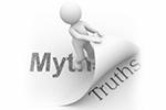 Customer Service Myth